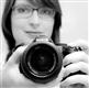 Biene Madieke Fotografie logo