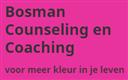 Bosman Counseling en Coaching logo