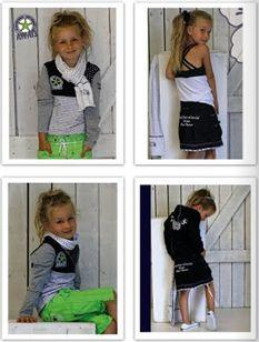 Claessens Kinderkleding.Dreumes01 Com De Claesens Kinderkleding Specialist